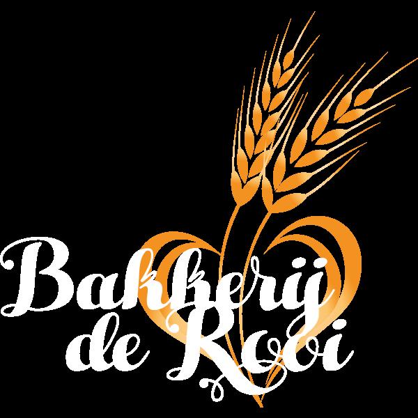 Bakkerij de Rooi