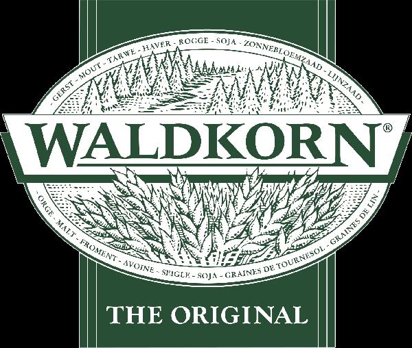 Waldkorn